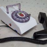 Alexaphone